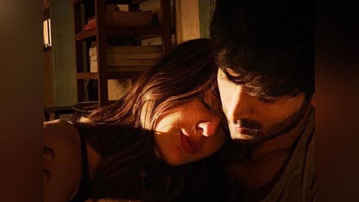 Sara Ali Khan, Kartik Aryan-starrer gets a title