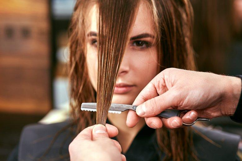 Five haircut trends set to make 2019 bolder, better
