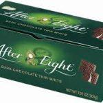 Chocolate has health benefits