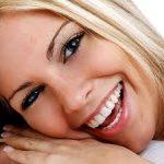 Gum Disease and Natural Healing