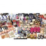 Makeup essentials for beginners💄🥰