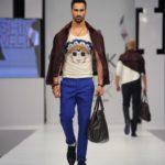 4th PFDC Sunsilk Fashion Week