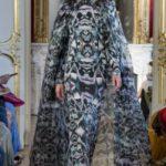 High Fashion Week Trends