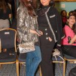 Pakistan Fashion Week Season 15, London