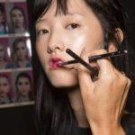 Hollywood Makeup Artist Makeup Tips