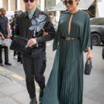 Priyanka Chopra and Nick Jonas spend holidays in Italy