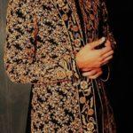 Most recent Pakistani Groom Dresses Designs