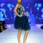 8th PFDC Sunsilk Fashion Week