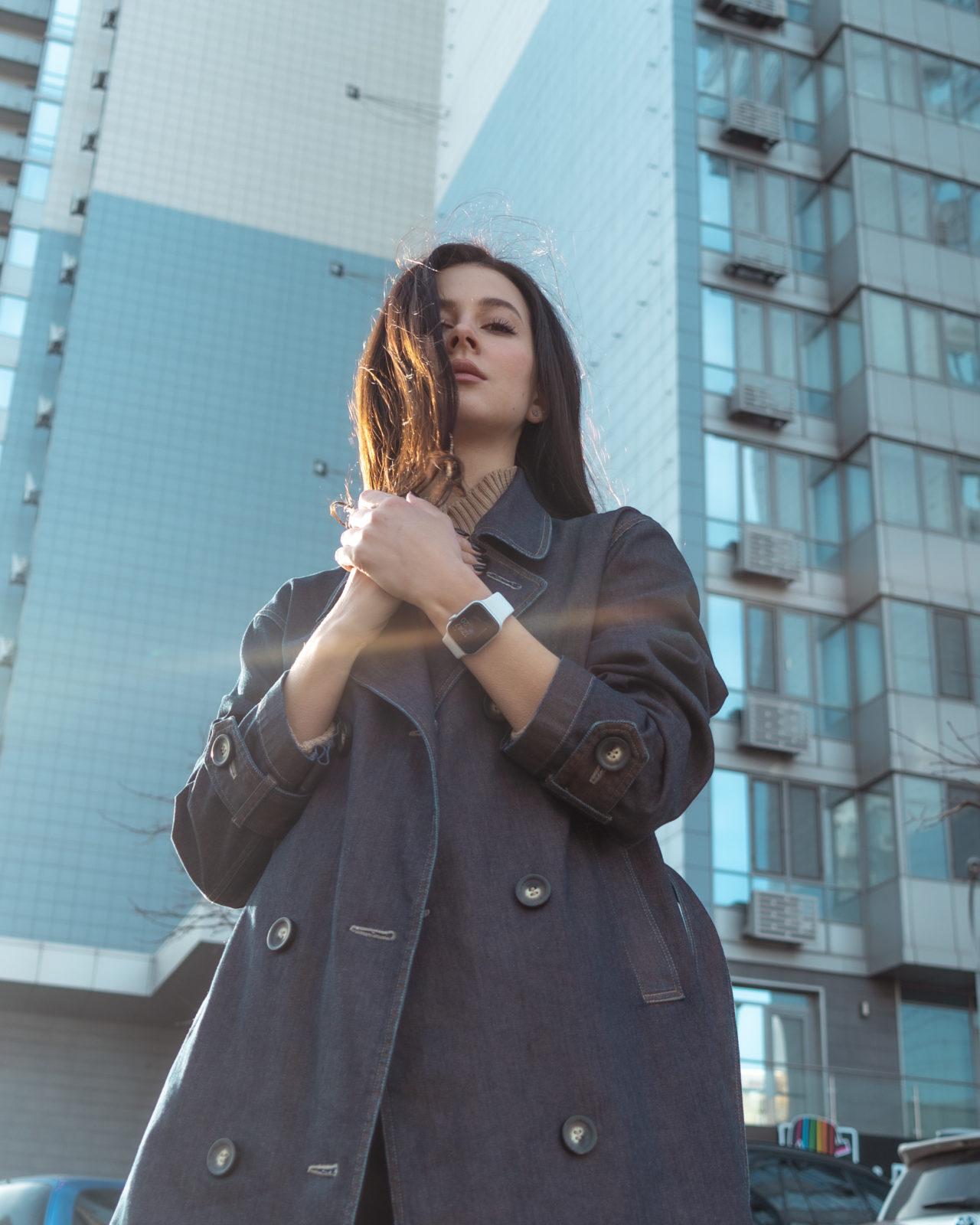 Fashion Week Guide with Anastasia Kozhevnikova